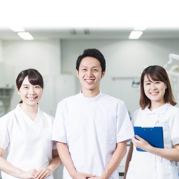 CES歯科医師国試予備校