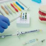 歯学部を受験する上で無視できないポイント!6年間にかかる学費の紹介